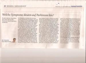 Parkinson-Dr.Kieslinger-SN-10.11.2014