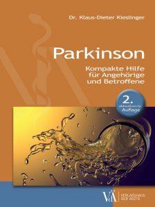 Parkinson Buch - 2te Auflage