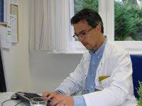 Dr. Klaus Kieslinger