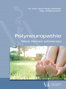 Polyneurophathie